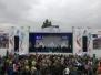 Event Stadion Wisły Płock