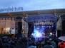 Festiwal Kultury Żydowskiej - Łódź