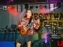 Festiwal Węgorzewo 2003