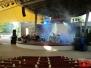 Koncert Abradab
