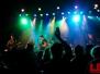 Koncert Love D Vice