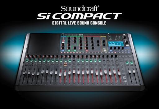 scr-sic-560