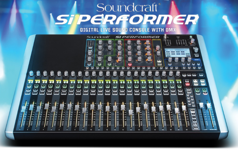 soundcraft-si-performer-web