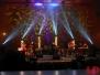 Nigel Kennedy - Jimmy Lives Tour