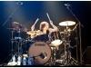 27.09.2009 Warszawa, Klub Stodola. Koncert amerykanskiego zespolu Papa Roach. fot. Rafal Nowakowski