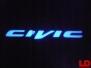 Torwar - Premiera nowej Hondy CIVIC