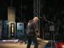 Wielki Koncert Charytatywny - Kadzielnia 2005